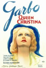 queen-christina-movie-poster-1933-1020142665