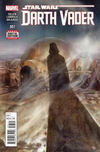 Star_Wars_Darth_Vader_Vol_1_7