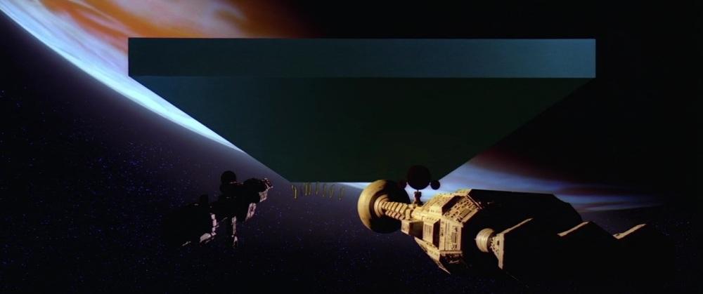 2010_screenshot08