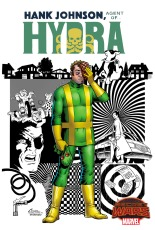 4529614-hank_johnson_agent_of_hydra_conner_cover