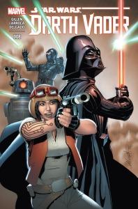 Darth-Vader-8-cover