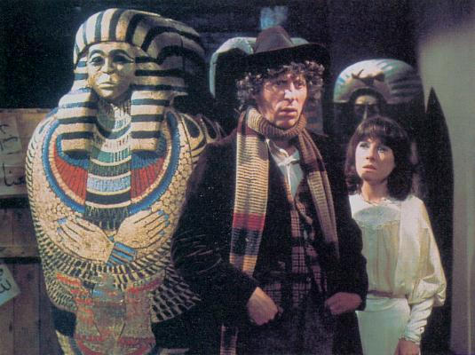 Doctor-Who-Pyramids-of-Mars