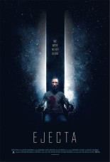ejecta_xlg