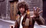 fourth-doctor-tom-baker-004