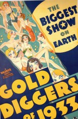 Gold-Diggers-1933-03