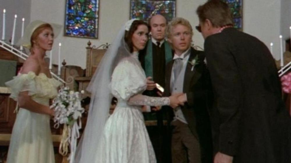 greatestwedding