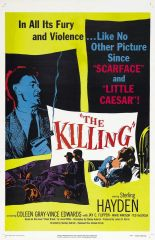 killing_xlg