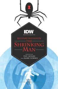 shrinking-man-cover-b