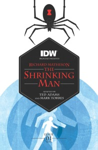 shrinking-man-cover-b