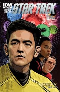 Star-Trek-48-Five-Year-Mission-Deity