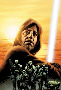 STAR_WARS_-7_COVER_CMYK-600x888