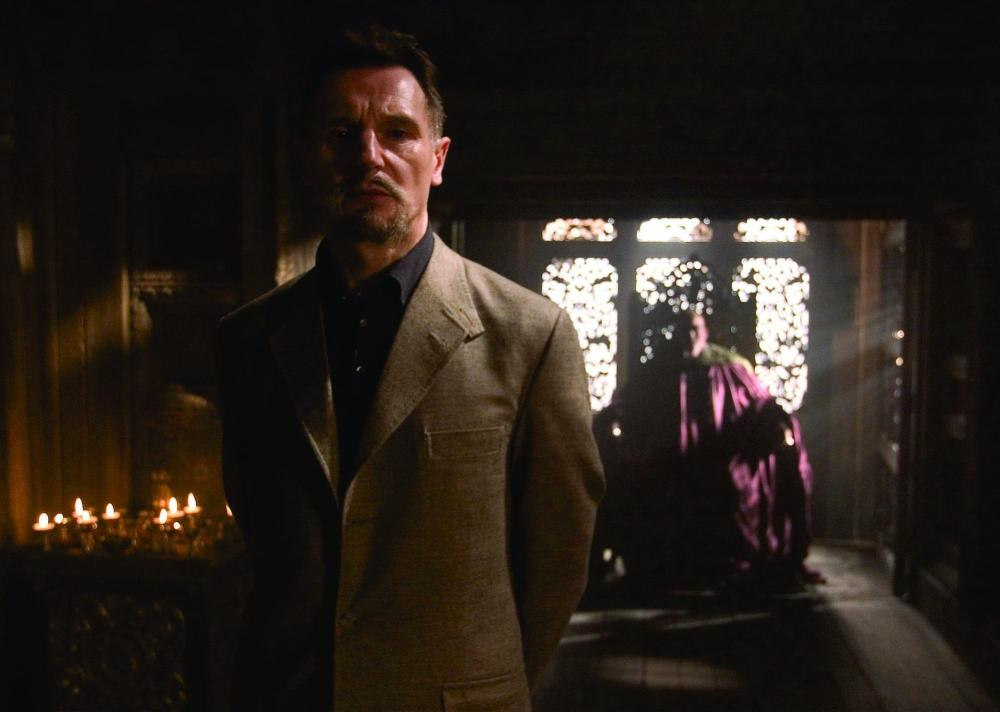 still-of-liam-neeson-and-ken-watanabe-in-batman-begins-(2005)-large-picture