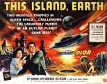 this_island_earth_xlg