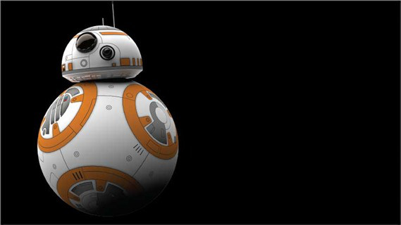 bb8-remote-controlled