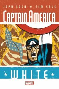 captain-america-white-1-cover-148696