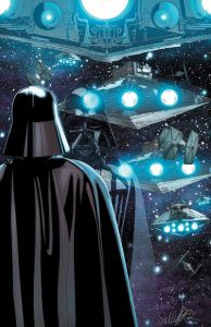 Darth_Vader_9_Cover