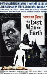 last_man_on_earth_poster.preview