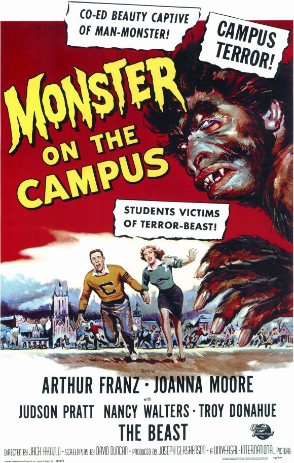 monster-on-the-campus-movie-poster-1958-1020174176.jpg (580×912)