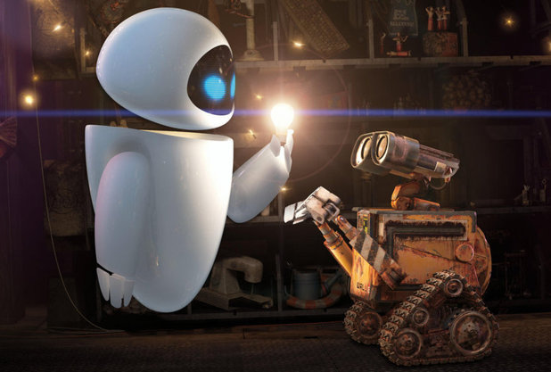 movies_eva_wall_e_1