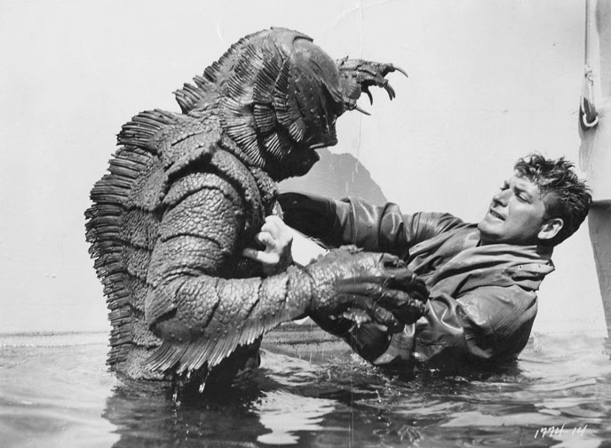 photo-la-revanche-de-la-creature-revenge-of-the-creature-1955-8