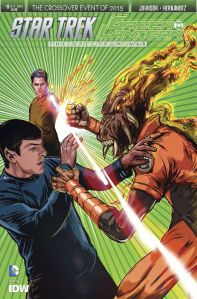 Spectrum_War_issue_3_cover_A