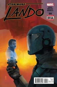 Star-Wars-Lando-4-1-600x911