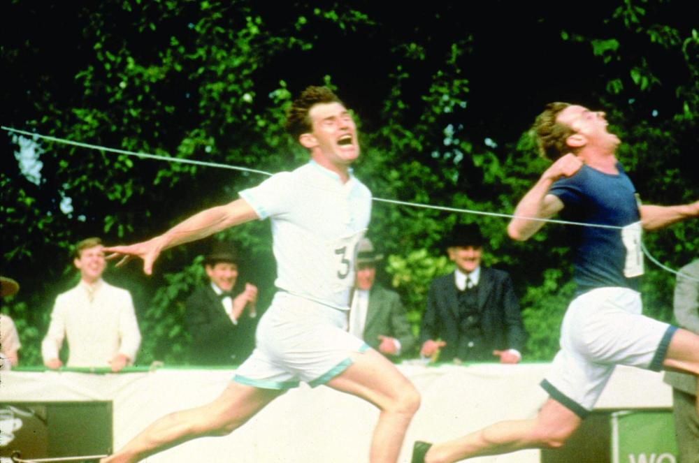 still-of-ben-cross-and-ian-charleson-in-chariots-of-fire-(1981)-large-picture
