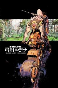 tokyo-ghost-01-cvr-col-a9586