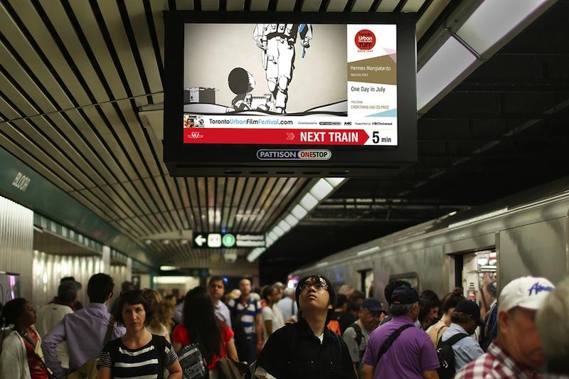 TUFF_2015_subway_OneDayJuly