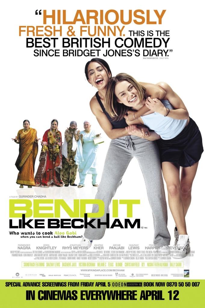 bend_it_like_beckham_ver2_xxlg