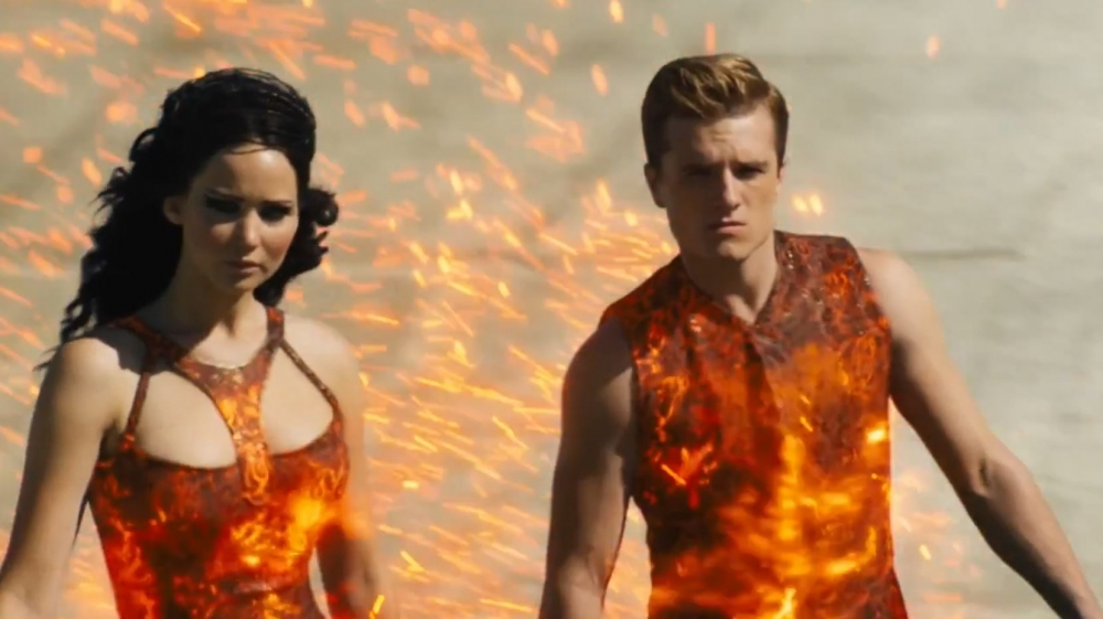hungergamescatchingfirefordc50tv
