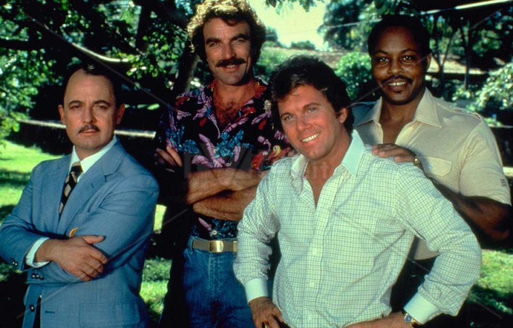 magnum_p_i_tom_selleck_008_jpg_dbjx