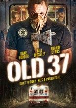 OLD37FINALPOSTERNEWS
