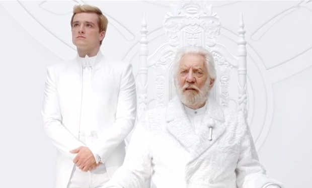 See_brand_new_The_Hunger_Games__Mockingjay_part_1_trailer