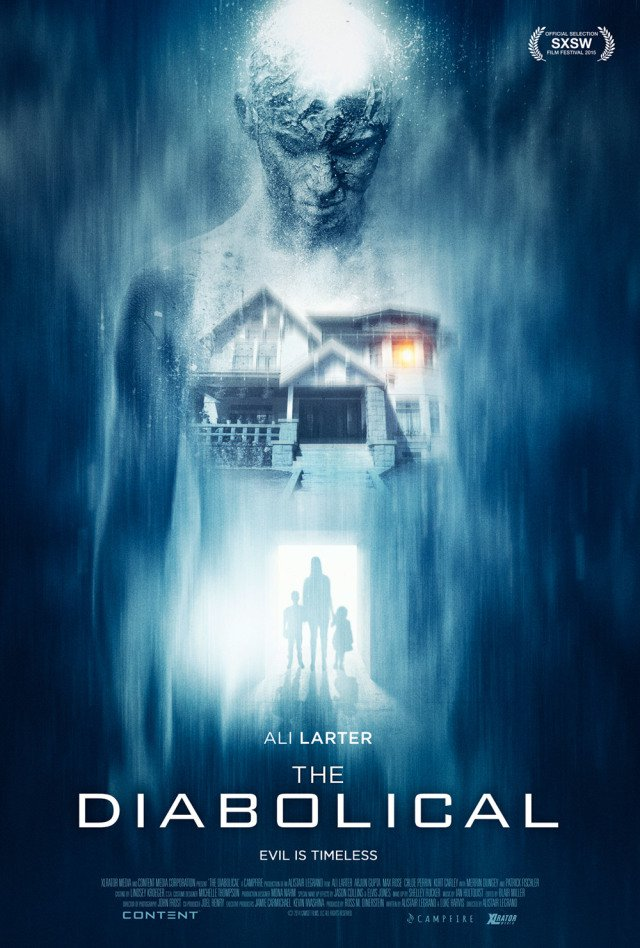 the-diabolical-2015-poster-2