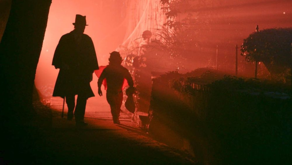 The-Night-That-Billy-Raised-Hell-in-Tales-Of-Halloween