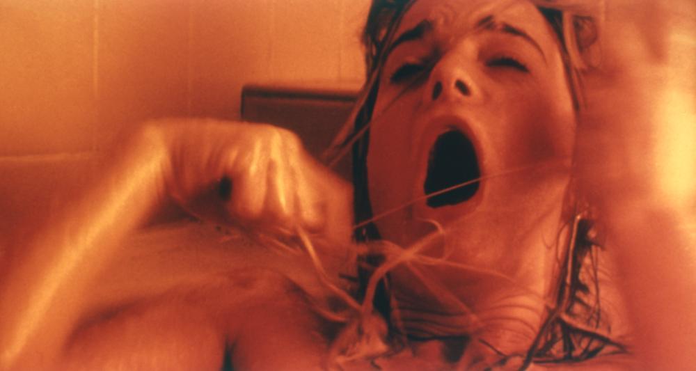 BODY SNATCHERS, Gabrielle Anwar, 1993, (c)Warner Bros.