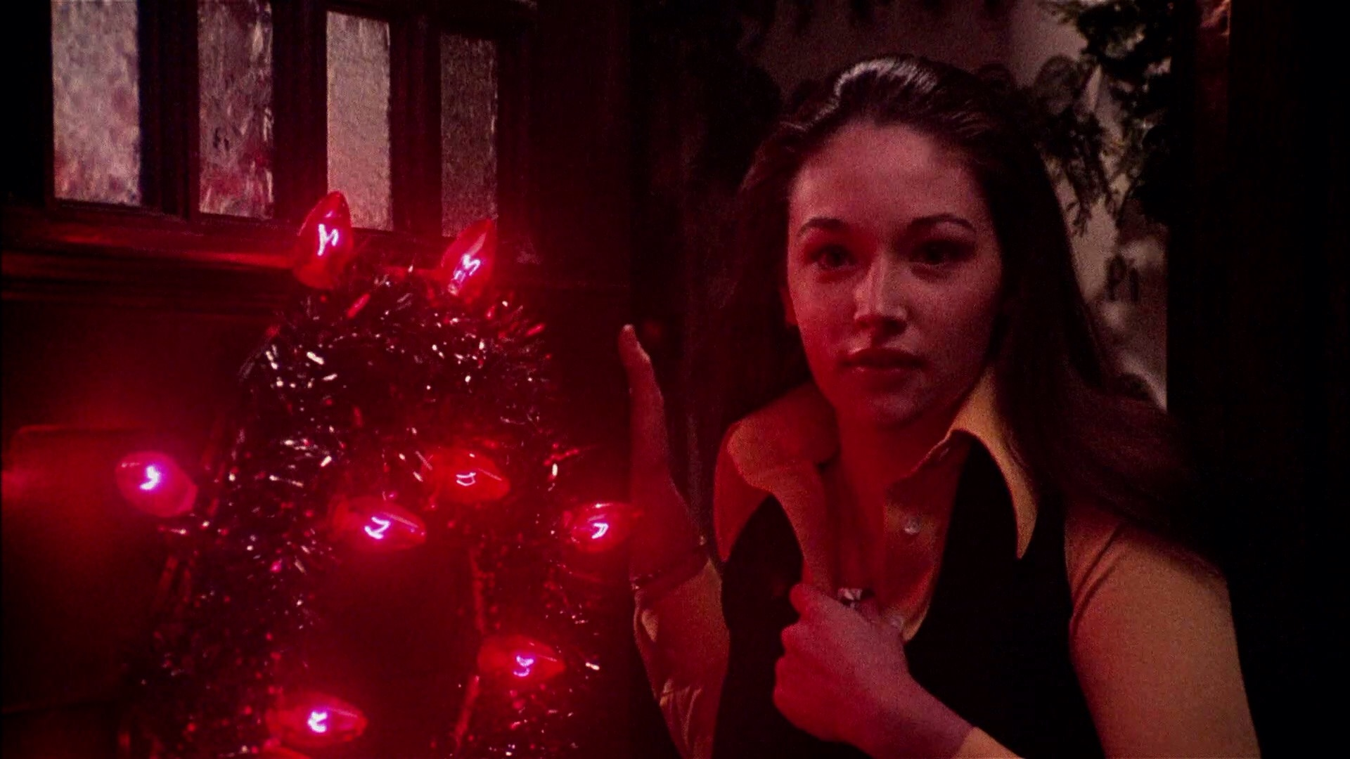 Black Christmas: Season\'s Grievings Editon (1974) – Bob Clark – The ...