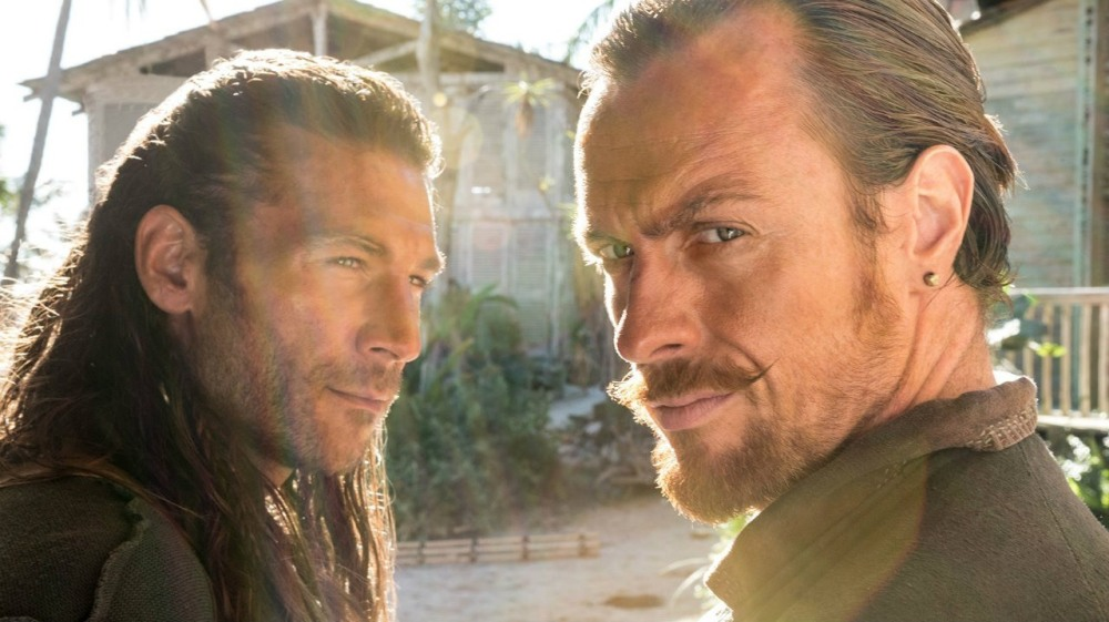 black-sails-2014jpg-aeaeb1_1280w