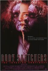 bodysnacthers
