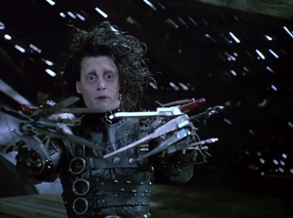 johnny-depp-as-edward-scissorhands-in-edward