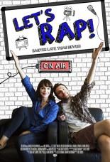 lets_rap
