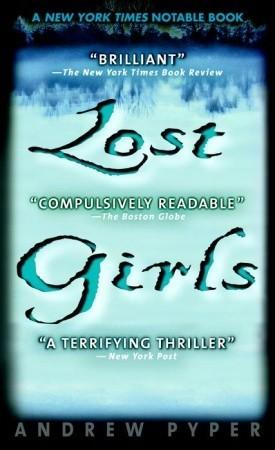 lostgirls2