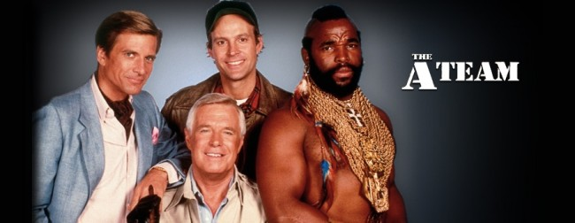 old-a-team-montage-650x252