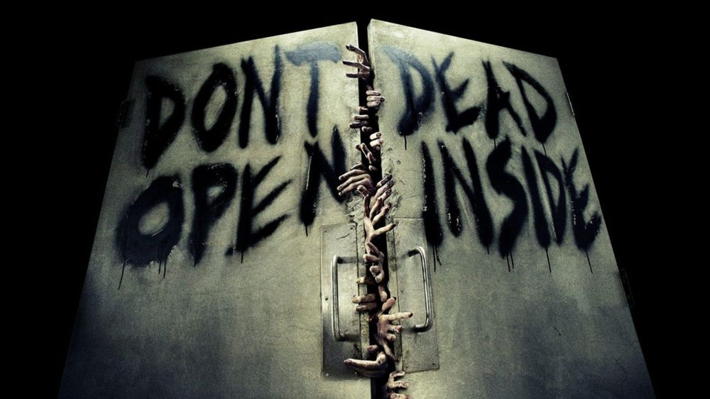 Image result for the walking dead