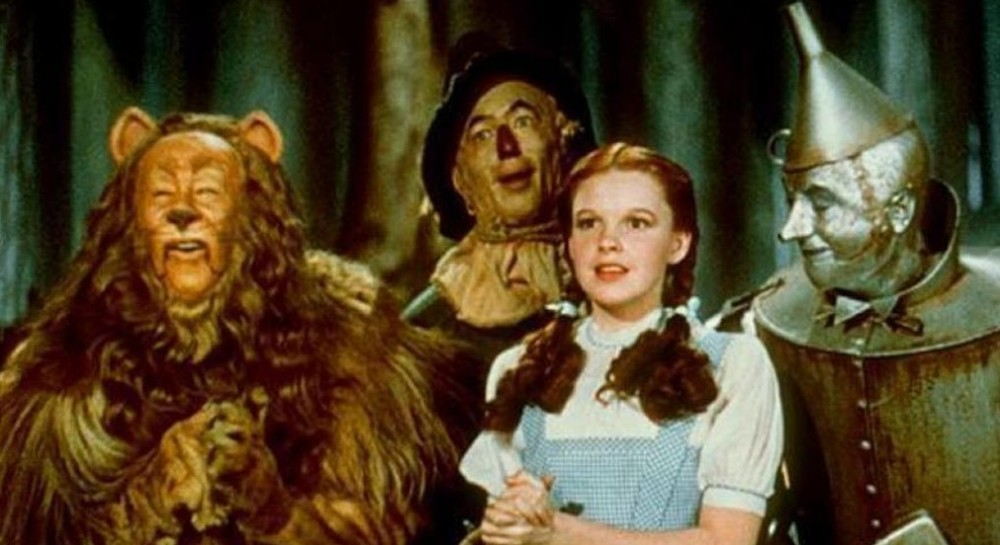 the-wizard-of-oz-e1342289972406