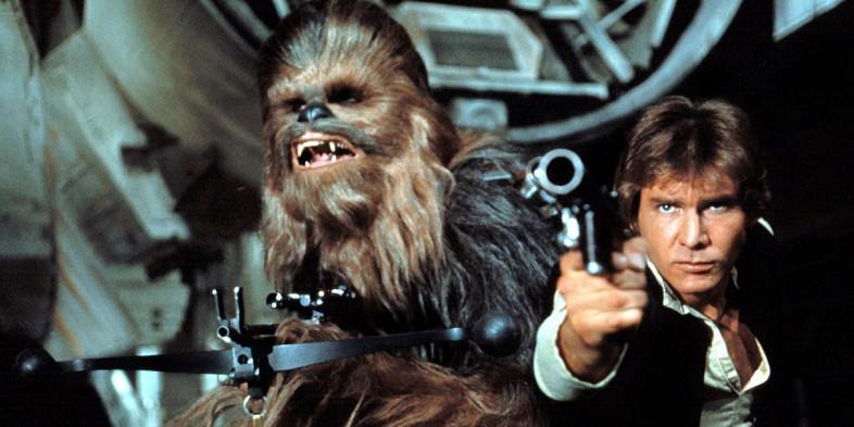 Best-Movie-Sidekicks-Chewbacca