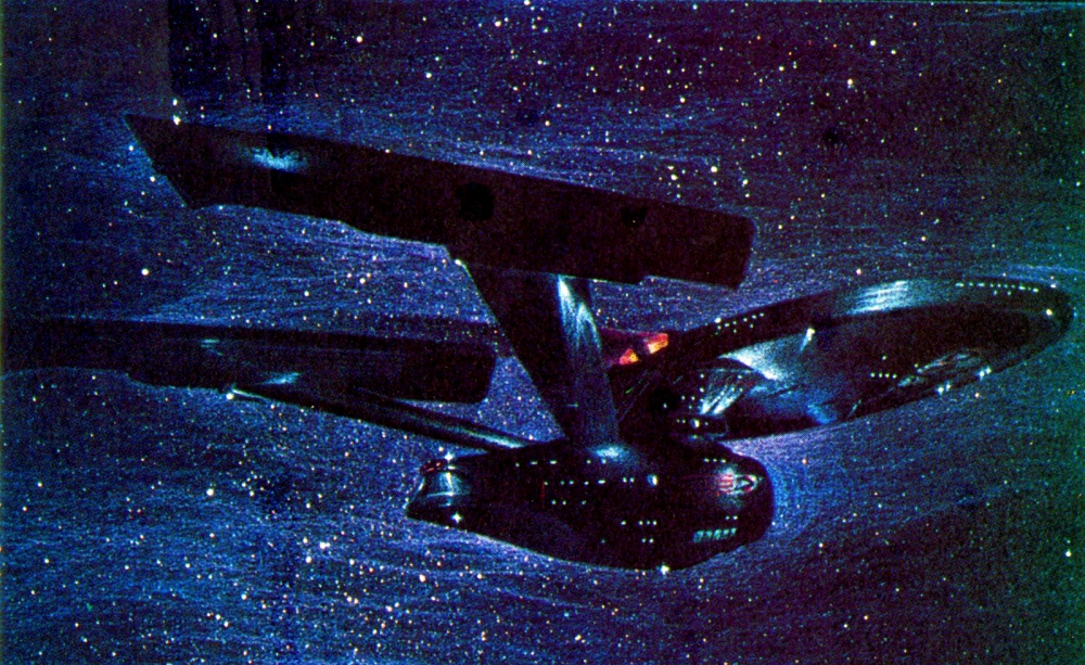 Refit-Enterprise-by-Andrew-Probert