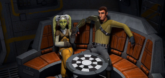 star-wars-rebels-kanan-hera-dejarik