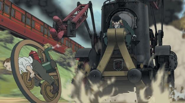Steam9
